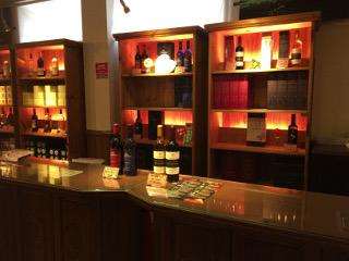 赤富士ワイン