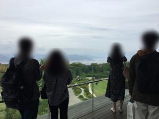 日本平夢テラス