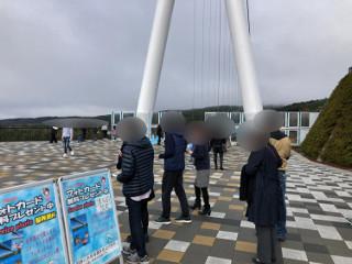 三島グループ