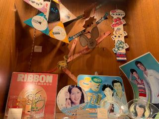 お菓子博物館